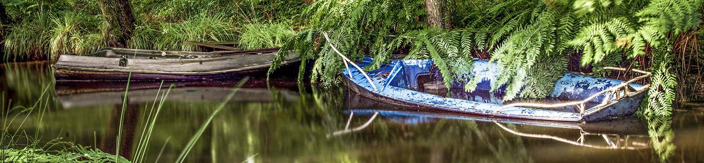camping cigale seignosse